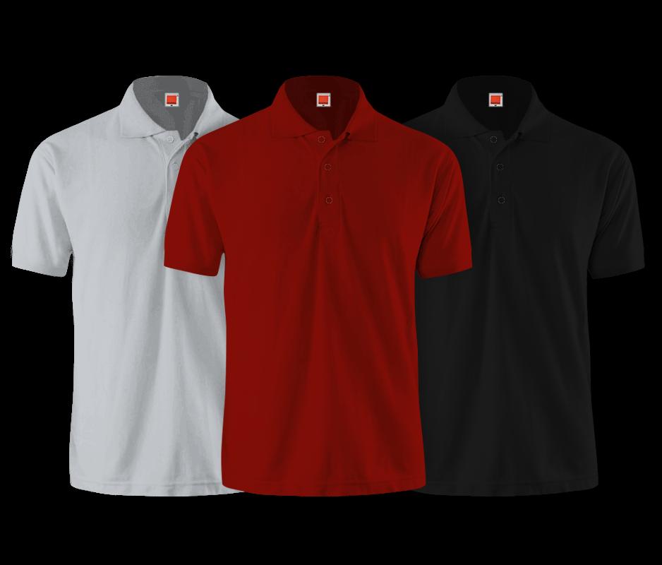 e0b969b84 Corporate Uniform Supplier   Custom Tshirt   T-Shirt Printing Melaka